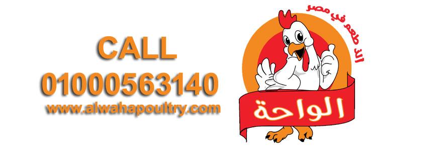 أكيد المركز رئيسي عمليه التنفس شركات تسويق منتجات غذائية فى مصر Alterazioni Org